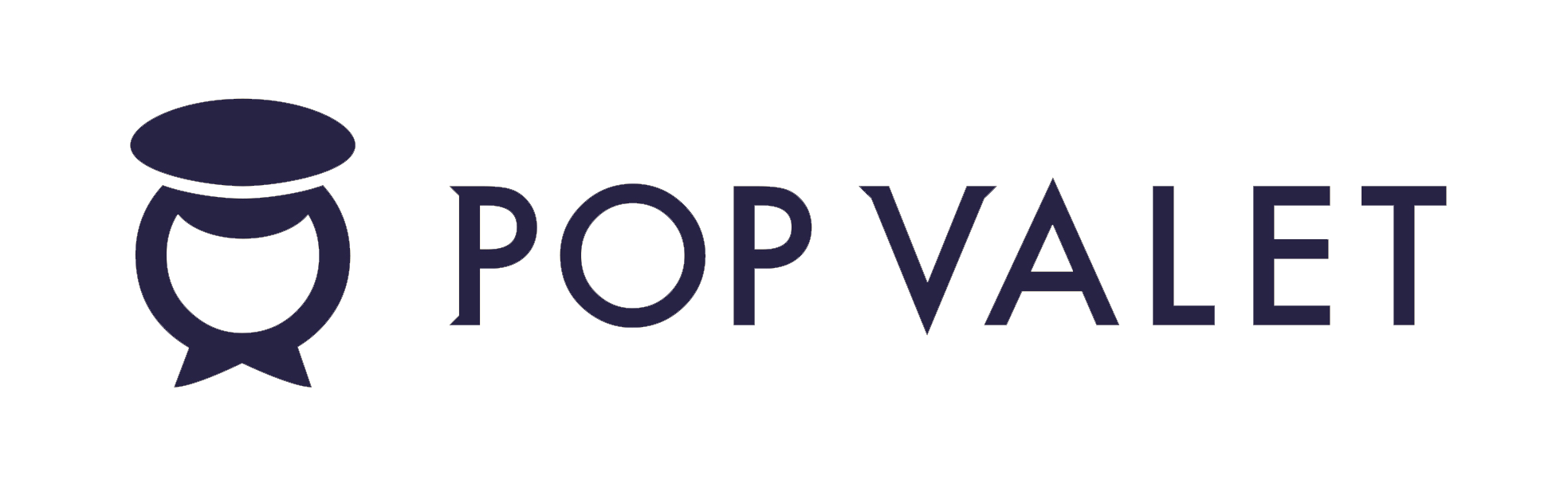Pop Valet : le voiturier mobile